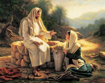 Domingo, dia do Senhor – Mensagem aos Peregrinos