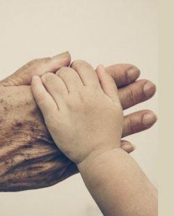 """Igreja convida a celebrar """"tesouro"""" dos avós"""