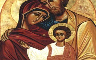 Como Alexandrina Celebrar Natal