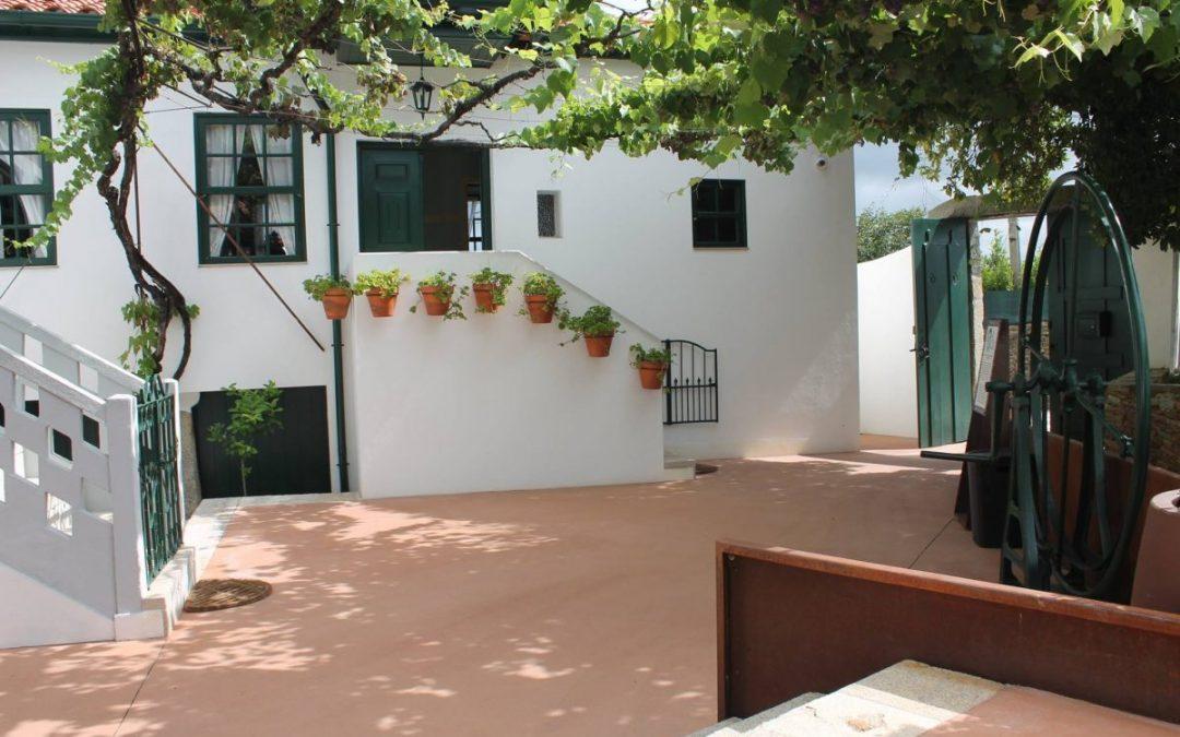 Casa da Beata Alexandrina reabre ao público a 18 de abril